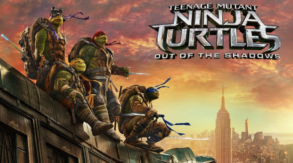 TMNT_Out-of-the-Shadows