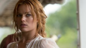 ALL PASSES CLAIMED – Advance Screening Passes to 'THE LEGEND OF TARZAN' in HOUSTON, TX