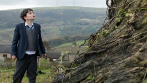 Sweet Trailer…'A Monster Calls'