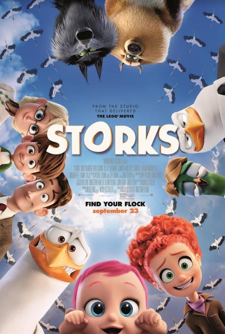 storks-theatrical