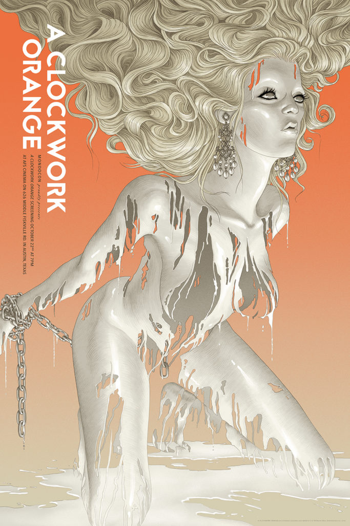clockwork-orange-regular