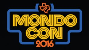 Exclusive: Mondo's Creative Team Offers Details on Vinyl, Collectibles, and Posters at MondoCon 2016 and Beyond