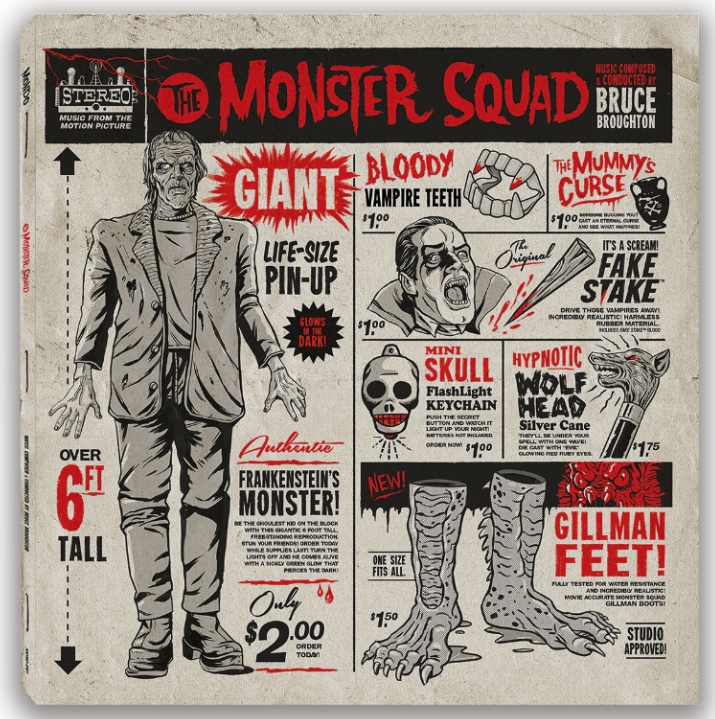 mondo_the-monster-squad-lp