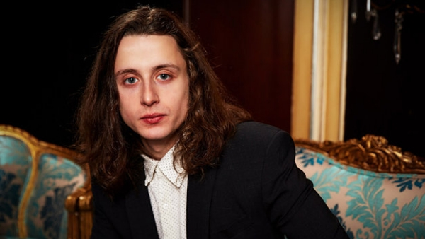 Interview…Rory Culkin Discusses Thomas Dekker's Traumatic ...
