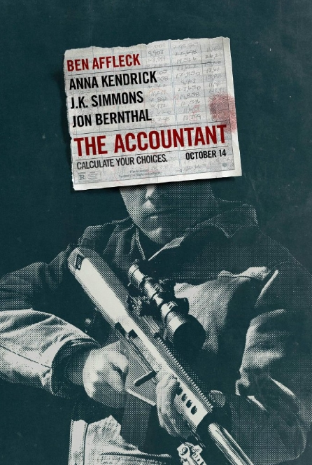 the-accountant-theatrical