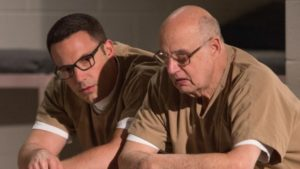 ALL PASSES CLAIMED – Advance Screening Passes to 'THE ACCOUNTANT' in NEW ORLEANS, LA
