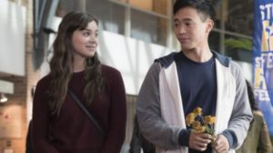 ALL PASSES CLAIMED – Advance Screening Passes to 'THE EDGE OF SEVENTEEN' in DALLAS, TX