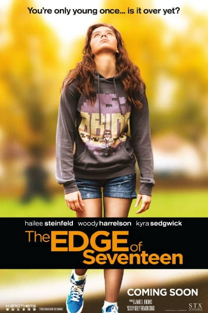 the-edge-of-seventeen-theatrical