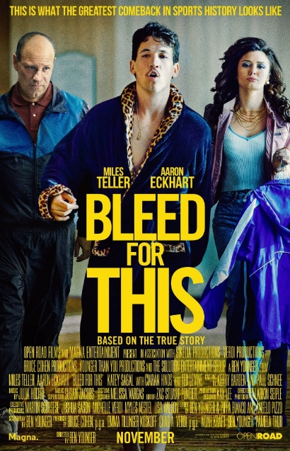 bleed-for-this-theatrical