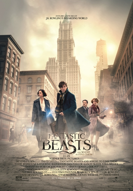 fantastic-beasts-theatrical
