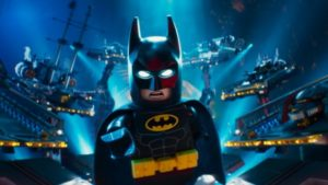 ALL PASSES CLAIMED – Advance Screening Passes to 'THE LEGO BATMAN MOVIE' in OKLAHOMA CITY, OK