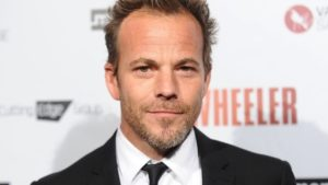 Interview…Stephen Dorff on the Music & Songs of 'Wheeler'