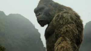 ALL PASSES CLAIMED – Advance Screening Passes to 'KONG: SKULL ISLAND' in DALLAS, TX