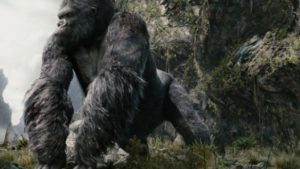 ALL PASSES CLAIMED – Advance Screening Passes to 'KONG: SKULL ISLAND' in NEW ORLEANS, LA