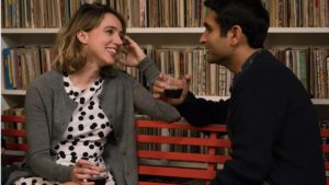 Advance Screening Passes to 'THE BIG SICK' in HOUSTON, TX
