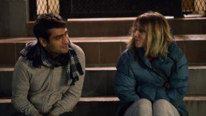 Advance Screening Passes to 'THE BIG SICK' in AUSTIN, TX