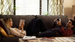 Advance Screening Passes to 'THE BIG SICK' in DALLAS, TX