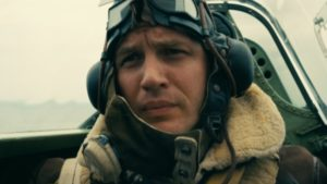ALL PASSES CLAIMED – Advance Screening Passes to 'DUNKIRK' in TULSA, OK