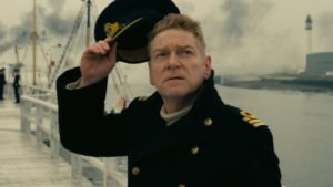 ALL PASSES CLAIMED – Advance Screening Passes to 'DUNKIRK' in HOUSTON, TX