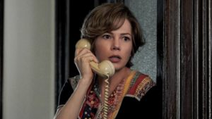 ALL PASSES CLAIMED – Advance Screening Passes to 'ALL THE MONEY IN THE WORLD' in SAN ANTONIO, TX