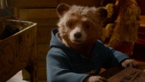 ALL PASSES CLAIMED – Advance Screening Passes to 'PADDINGTON 2' in DALLAS, TX