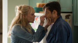 ALL PASSES CLAIMED – Advance Screening Passes to 'OVERBOARD' in DALLAS, TX