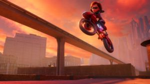 ALL PASSES CLAIMED – Advance Screening Passes to 'INCREDIBLES 2' in OKLAHOMA CITY, OK