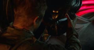 Sweet (Red Band) Trailer…'The Predator'